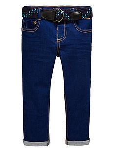 baker-by-ted-baker-toddler-boys-colbalt-jeans-with-belt-blue