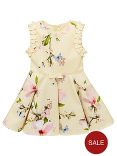 209f74d4e Baker by ted baker | Dresses | Girls clothes | Child & baby | www ...
