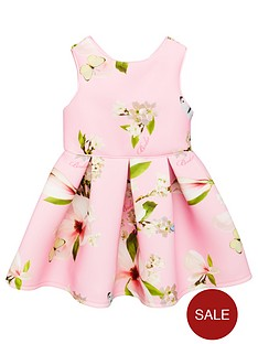 2ae00873acc8c Baker by ted baker | Dresses | Girls clothes | Child & baby | www ...