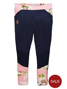 1bda3f1b4 Ted baker | Girls clothes | Child & baby | www.littlewoodsireland.ie