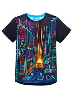 baker-by-ted-baker-boy-city-short-sleeve-t-shirt