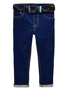 baker-by-ted-baker-boys-cobalt-jeans-with-belt--nbspblue