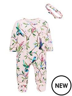 baker-by-ted-baker-baby-girls-all-over-print-sleepsuit