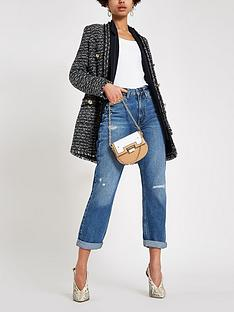 river-island-river-island-distressed-mom-jeans-mid-blue