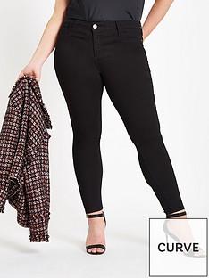 ri-plus-molly-skinny-jeans-black