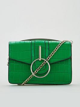 v-by-very-petra-boxy-cross-body-with-metal-handlebar-green