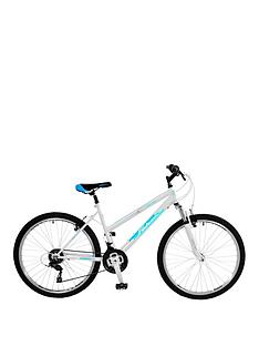 falcon-falcon-orchid-womens-bike-17-inch-frame-26-inch-wheel-comfort-mountain-bike