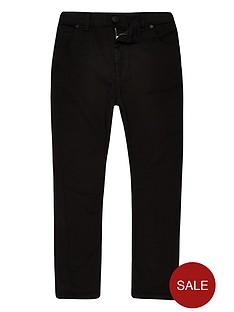 river-island-boys-black-tony-tapered-slouch-jeans