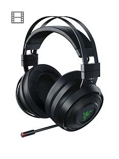 razer-nari-wireless-headset