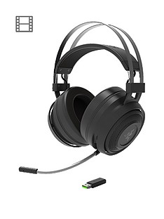 razer-nari-essential-wireless-gaming-headset