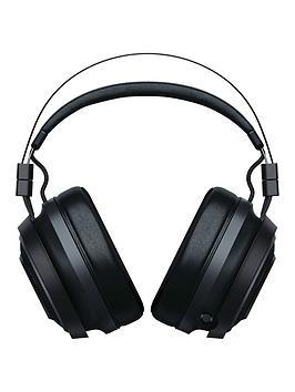razer-nari-ultimate-wireless-gaming-headset