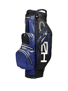 sun-mountain-h2no-cart-bag