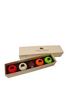 volvik-birthday-golf-balls