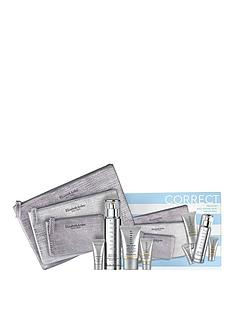 elizabeth-arden-elizabeth-arden-prevage-4pc-daily-serum-set