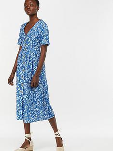 monsoon-carmen-hawaiian-print-midi-dress-blue
