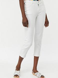 monsoon-idabella-capri-jeans-white