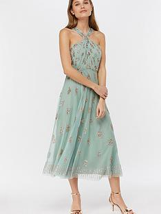monsoon-monsoon-gracella-embellished-halter-dress