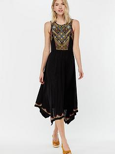 monsoon-marnie-embroidered-jersey-dress