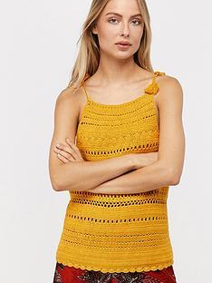 monsoon-cora-cotton-crochet-vest