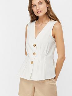 3c35c951128255 Monsoon Blouses & Shirts | Women's Clothing | Littlewoods Ireland