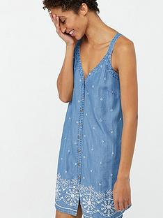 monsoon-audrey-emb-dress