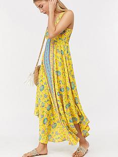 monsoon-lorelle-maxi-dress-yellow