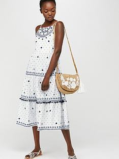 monsoon-penelope-embroidered-mirror-dress-white