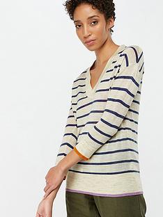 864aaaafc17471 3/4 Length Sleeve   Knitwear   Women   www.littlewoodsireland.ie
