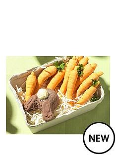 choc-on-choc-choc-on-choc-bunny-carrots