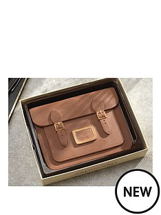 choc-on-choc-choc-on-choc-milk-chocolate-satchel