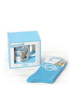 me-to-you-daddy-mug-and-socks-set