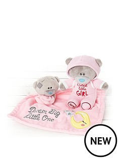 me-to-you-me-to-you-baby-girl-plush-and-comforter-set