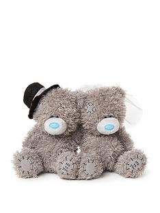 me-to-you-me-to-you-bride-and-groom-teddy