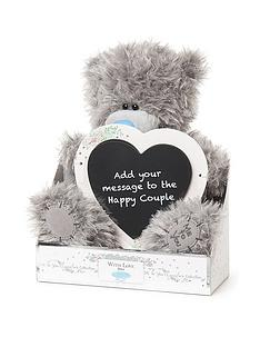 me-to-you-personalised-chalkboard-bear