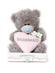 me-to-you-bridesmaid-heart-bear