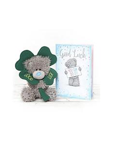 me-to-you-me-to-you-good-luck-bear-and-greeting-card-set