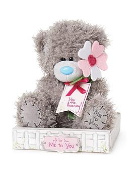 me-to-you-personalise-mothers-day-daisy-bear