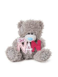 me-to-you-best-nan-bear