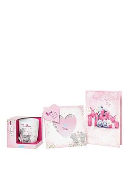 me-to-you-me-to-you-mothers-day-mug-and-frame-with-free-giftcard