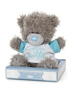 me-to-you-hugs-for-daddy-bear