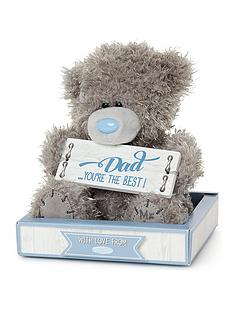 me-to-you-dad-youre-the-best-bear