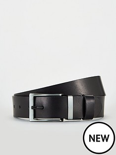 v-by-very-black-brown-reversable-leather-belt
