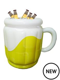 inflatable-beer-bucket