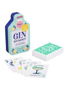 ridleys-ridleys-gin-game
