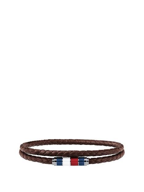 tommy-hilfiger-double-band-bracelet