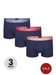 tommy-hilfiger-3-pack-trunks