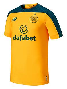 new-balance-new-balance-celtic-fc-mens-away-1920-short-sleeved-shirt