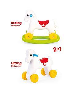 dolu-rocking-horse-with-wheels