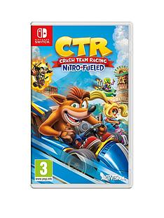 nintendo-switch-crash-team-racing-nitro-fueled-switch