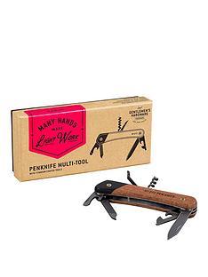 gentlemens-hardware-gentlemans-hardware-pen-knife-multi-tool